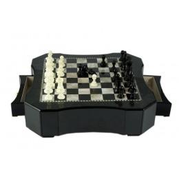 Подарочные шахматы Италия