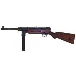 """Автомат MP-41 """"Шмайссер"""" , 2-я мировая война, Германия"""
