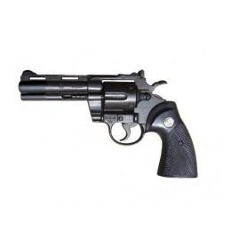 """Cувенирный Револьвер Питон 4, калибр 357 """"Магнум"""" США,1956"""
