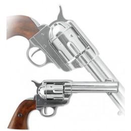 """Декоративный револьвер """"Colt"""" 45 калибр"""