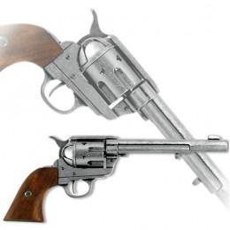 """Кавалерийский револьвер """"Кольт"""", США 1873 г."""