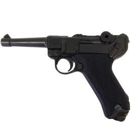 Parabellum Luger P08. Германия 1941г.