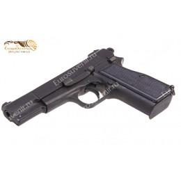"""Пистолет """"Браунинга"""", Германия"""