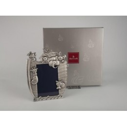"Декоративная рамка для фотографий ""Noah"", 17 х 22 см"