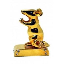 Статуэтка Крыса символ года