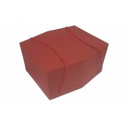Коробка для штофа