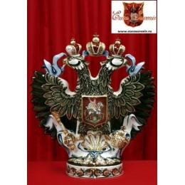 Подарочный штоф «Недремлющий страж»