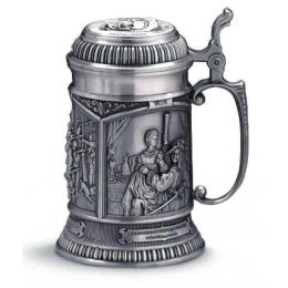 """Кружка для пива """"Rembrandt"""""""