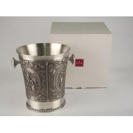 "Куллер для шампанского ""Weinlese"" h.21,5 см"