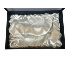 Подарочная коробка для рога