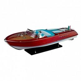 """Модель катера """"Riva Aquarama"""", 85см"""