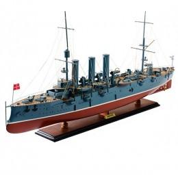 """Модель крейсера """"Аврора"""" 110 см"""