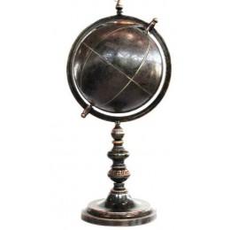 """Глобус в старинном стиле """"Христофор Колумб"""" 72см"""