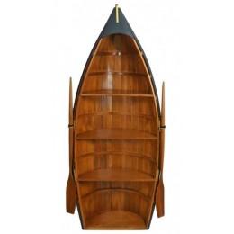 Лодка-шкаф Шлюпка