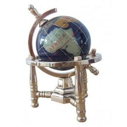 """Настольный глобус """"Маленькая страна"""""""