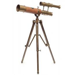 """Телескоп на треноге """"Планета"""""""
