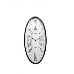 """Декоративные настенные часы """"Кентербери"""""""