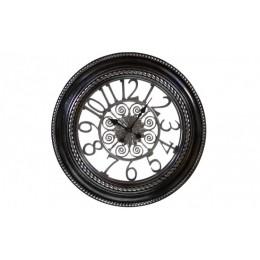 """Декоративные настенные часы """"Musone"""", d 50 см"""