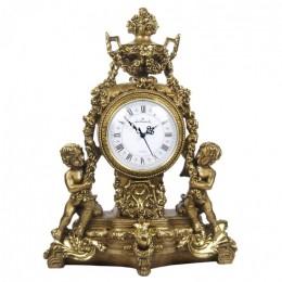 """Декоративные часы """"Бодиам"""", выс.58см"""
