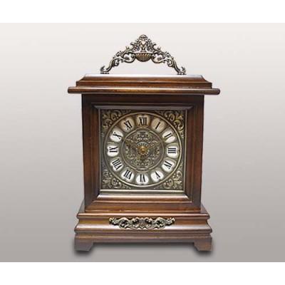 """Декоративные настольные часы """"Ancient times"""""""