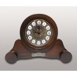 """Декоративные настольные часы """"Antique"""""""