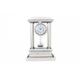 """Декоративные настольные часы """"Soranzo"""" выс.52см"""
