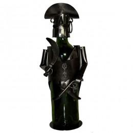 """Держатель для бутылки """"Пират"""""""