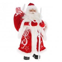 """Фигура """"Дед Мороз"""""""
