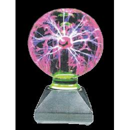Магический шар Плазма