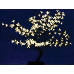 """Светящееся дерево """"Весна"""""""