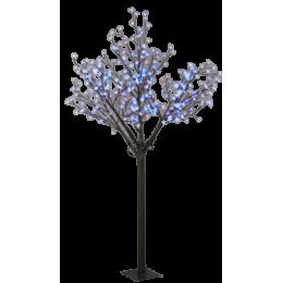"""Светящееся дерево """"Вишня в цвету"""""""