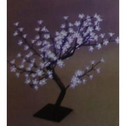 """Светящееся дерево """"Яблоня"""""""