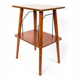 Столик для ретро центра Chesterton