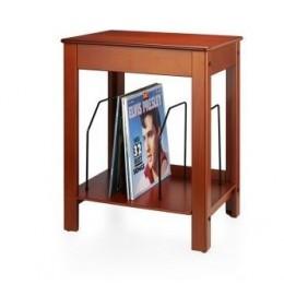 Столик для ретроцентра RMC200/RMC250