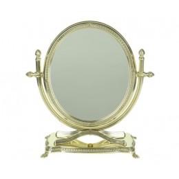 """Двустороннее настольное зеркало """"Мой образ"""""""