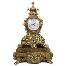 """Каминные часы """"Гранд"""""""