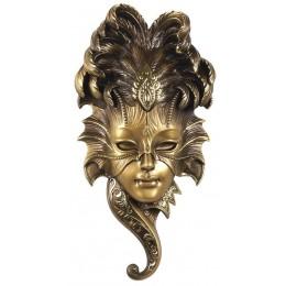 "Венецианская маска ""Колумбина"""