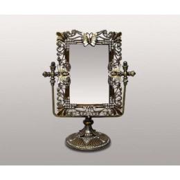 """Декоративное настольное зеркало """"Butterfly"""""""