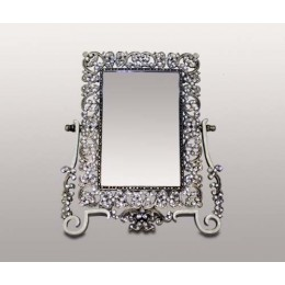 "Декоративное настольное зеркало ""Grapevine"""