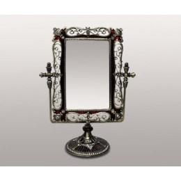 """Декоративное настольное зеркало """"Makeover"""""""