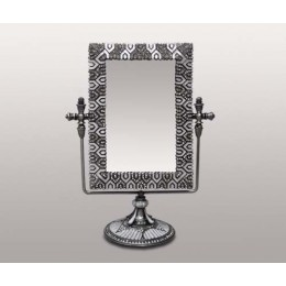 "Декоративное настольное зеркало ""New look"""