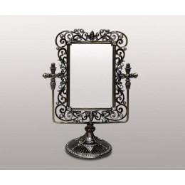 """Декоративное настольное зеркало """"Transmutation"""""""