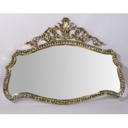 "Зеркало настенное ""Конша"""