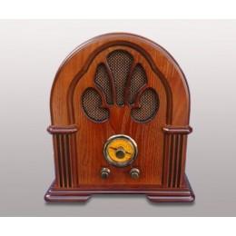 купить радиолу в стиле ретро