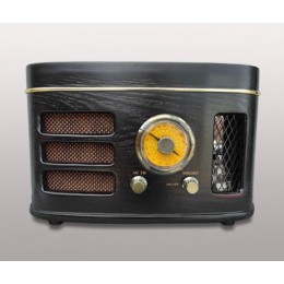 Купить ретро - радио недорого