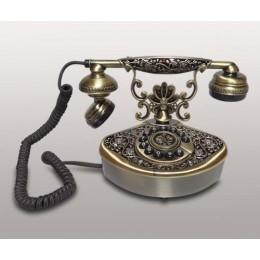 """Ретро телефон """"COLORADO"""""""