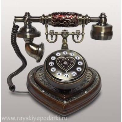 """Телефон в стиле ретро """" Jeanne"""""""