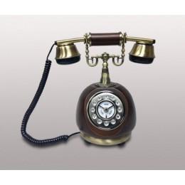 """Телефон в стиле ретро """"Lothringen"""""""