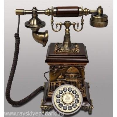 """Телефон в стиле ретро """"Maximilien"""""""