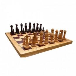 "Декоративные шахматы ""Rovere"""